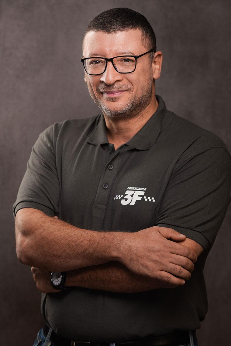 Marvin Janker