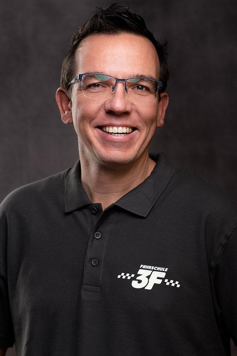 Stefan Miazga