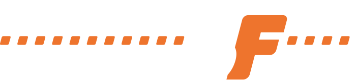 Fahrshcule you 3F in Straubing